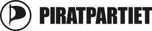 http://utv.piratpartiet.se/chrome/site/piratpartiet.png